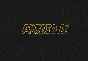 Amedeo D.