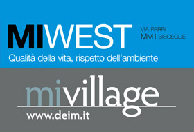 miwest/ mivillage
