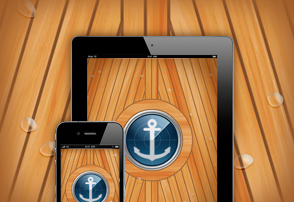AnchorApp