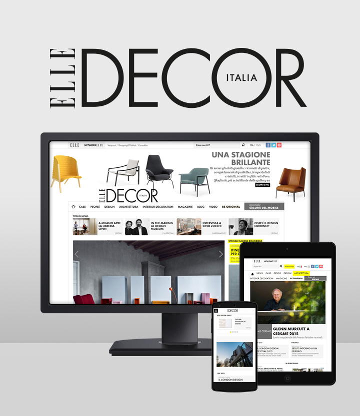 elle_decor_2014_thumb